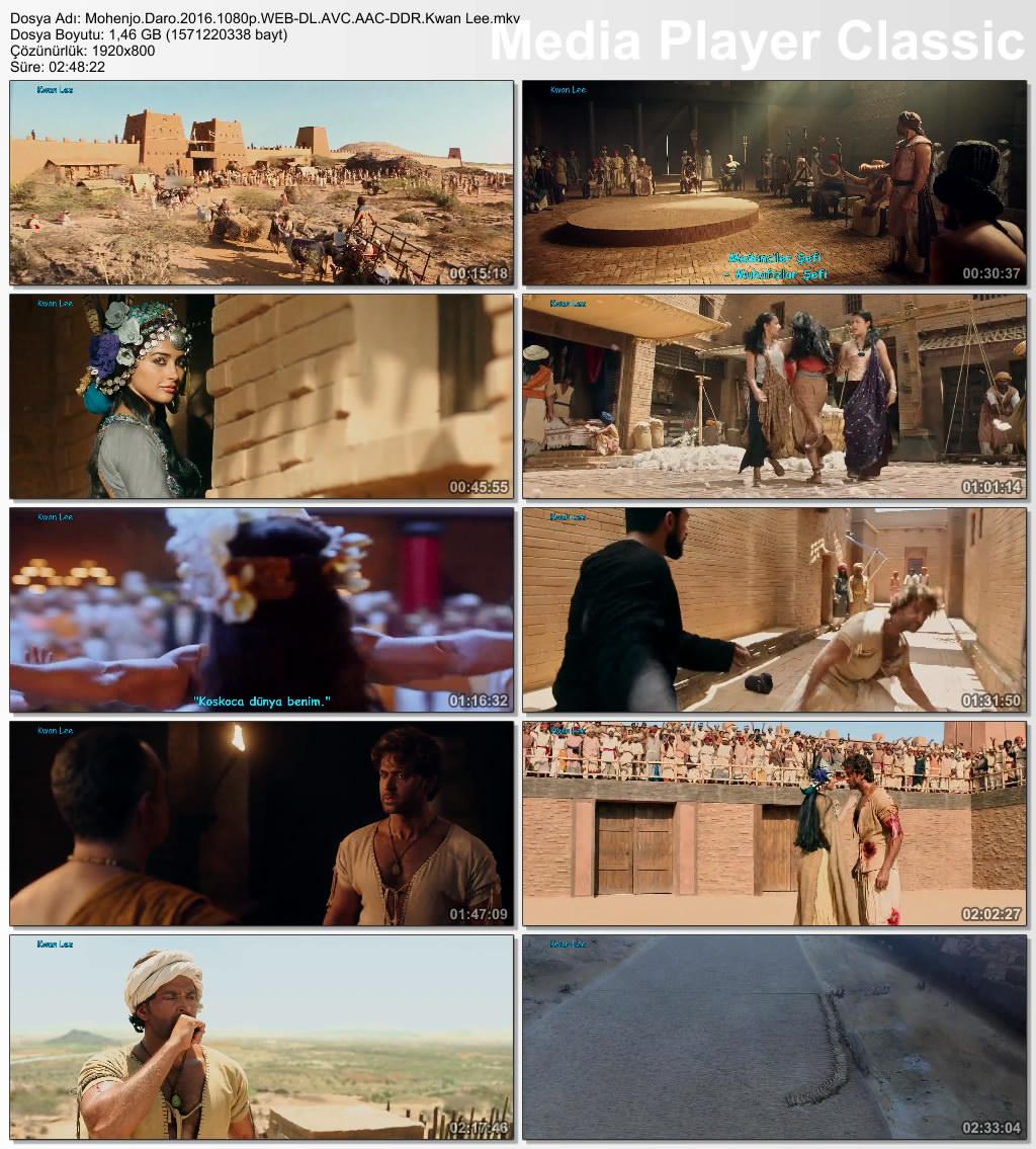 [Resim: Mohenjo.Daro.2016.1080p.WEB-DL.AVC.AAC-D....06%5D.jpg]