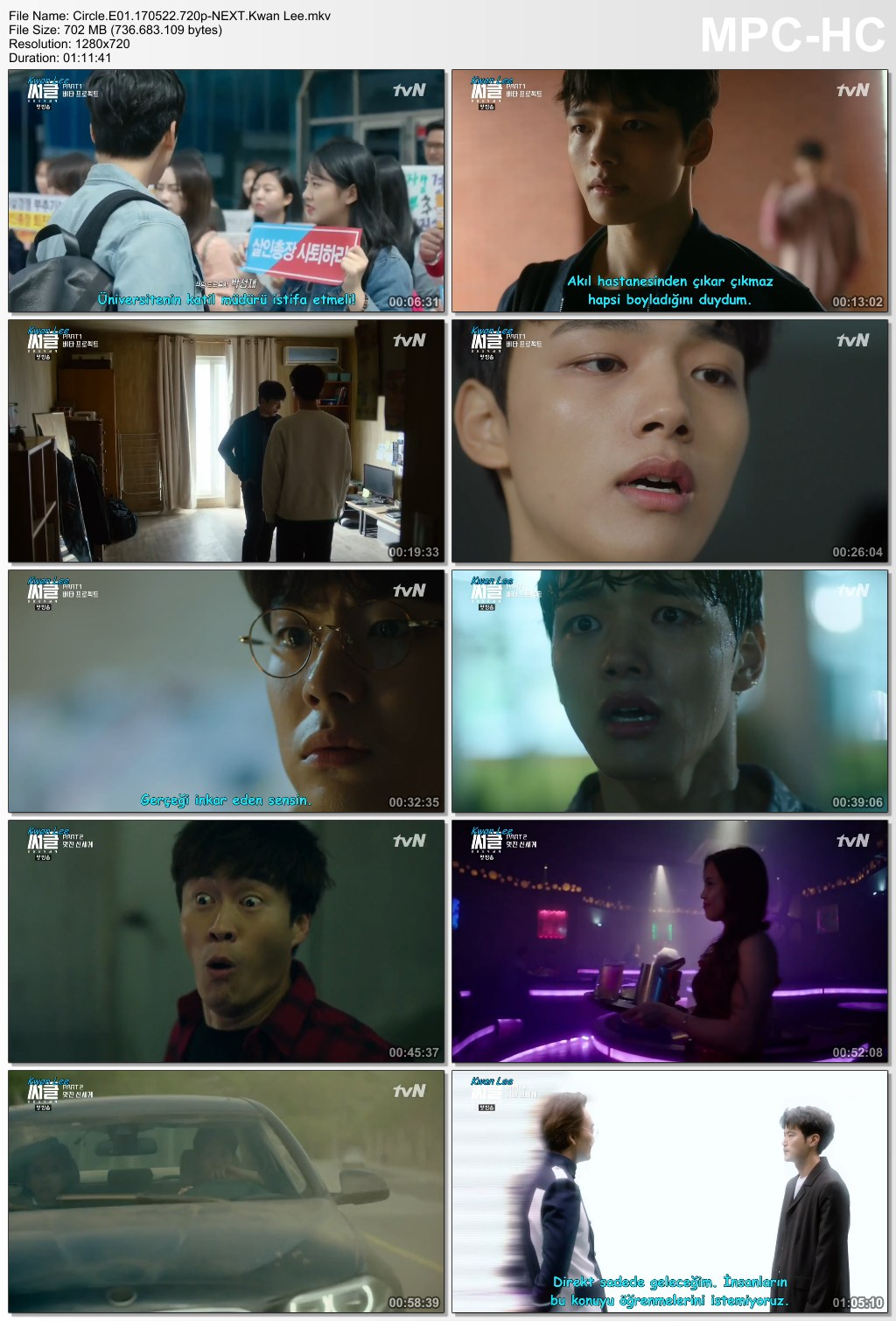 [Resim: Circle.E01.170522.720p-NEXT.Kwan%20Lee.m....18%5D.jpg]