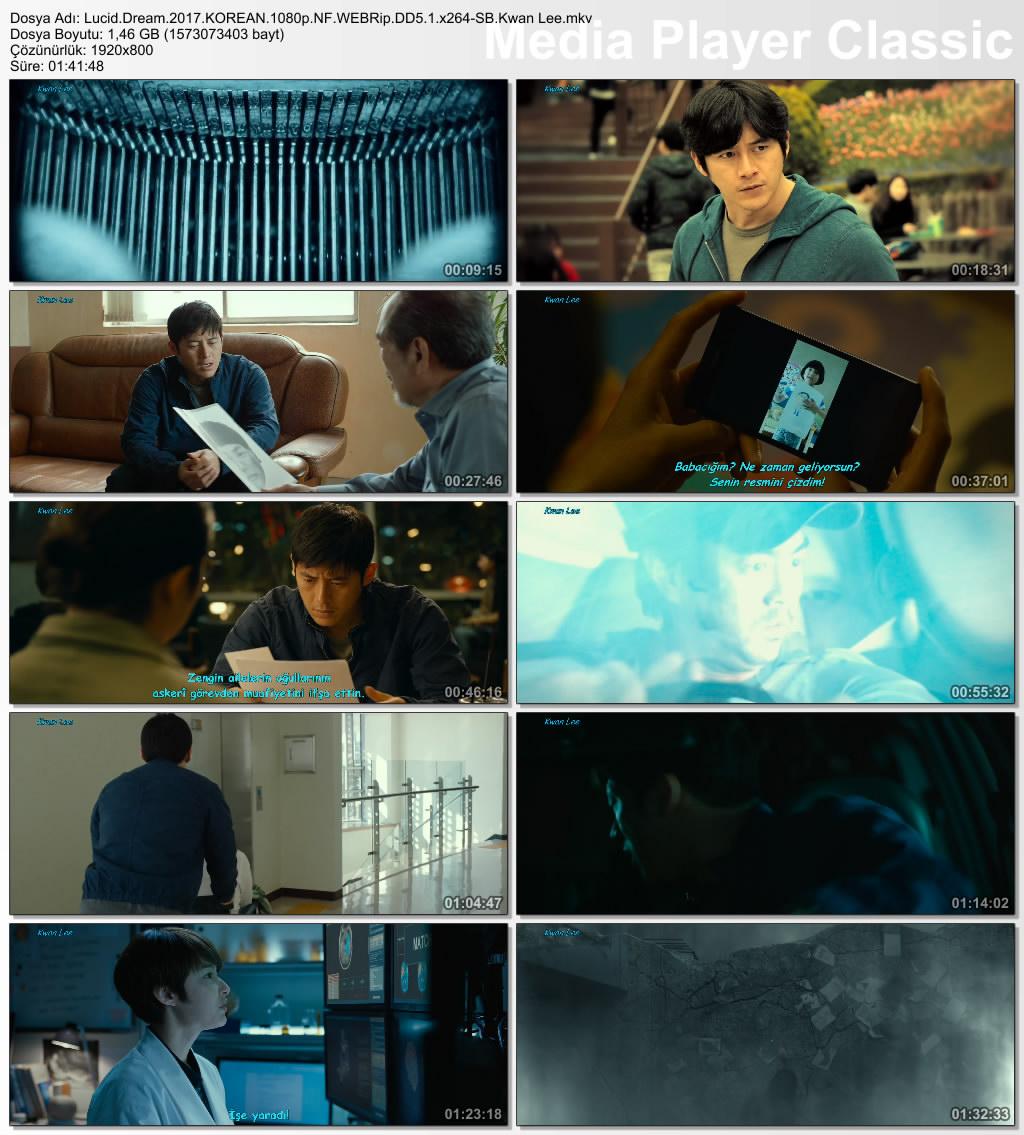 [Resim: Lucid.Dream.2017.KOREAN.1080p.NF.WEBRip.....44%5D.jpg]