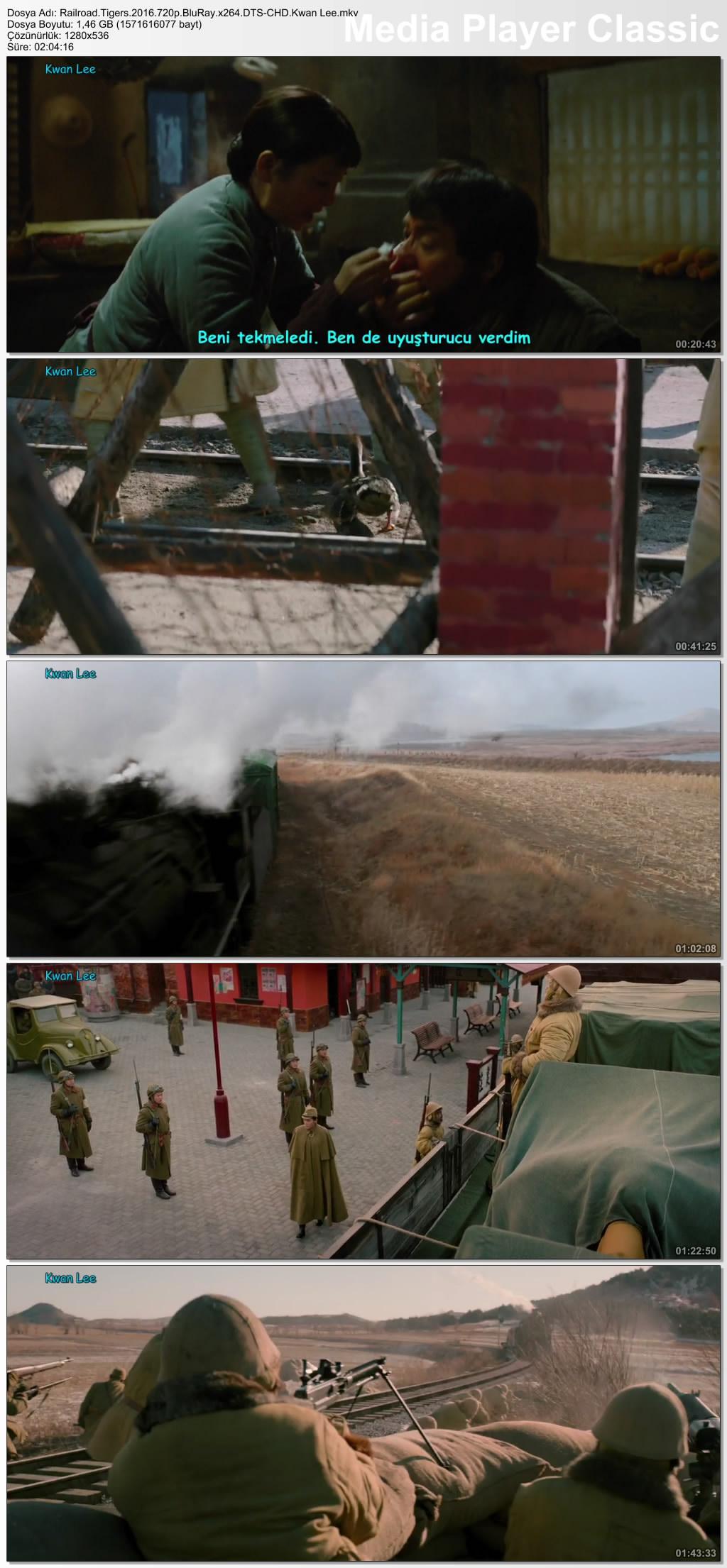 [Resim: Railroad.Tigers.2016.720p.BluRay.x264.DT...281%29.jpg]