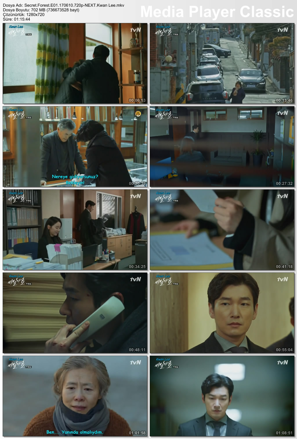 [Resim: Secret.Forest.E01.170610.720p-NEXT.Kwan%....11%5D.jpg]