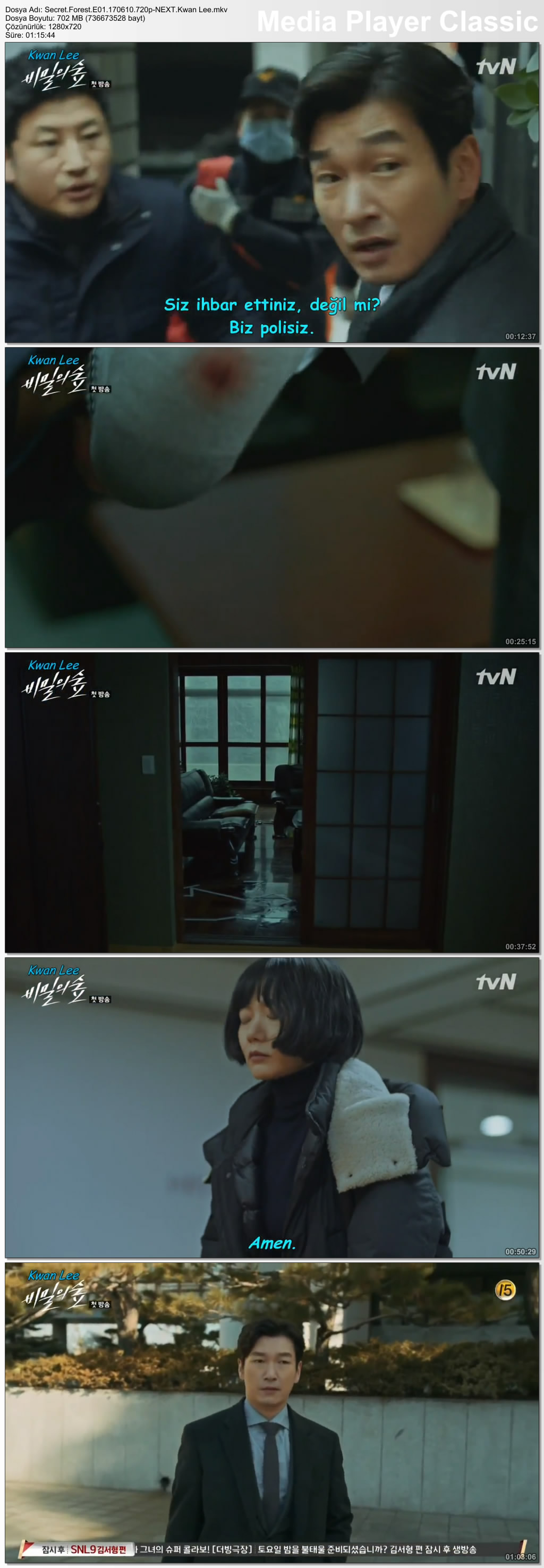 [Resim: Secret.Forest.E01.170610.720p-NEXT.Kwan%....20%5D.jpg]