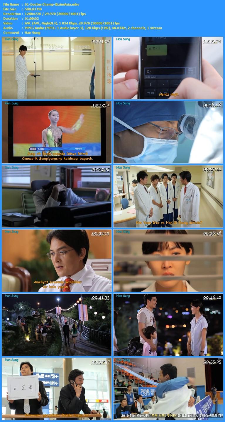 [Resim: 01-Doctor.Champ-BizimAsia.mkv.jpg]