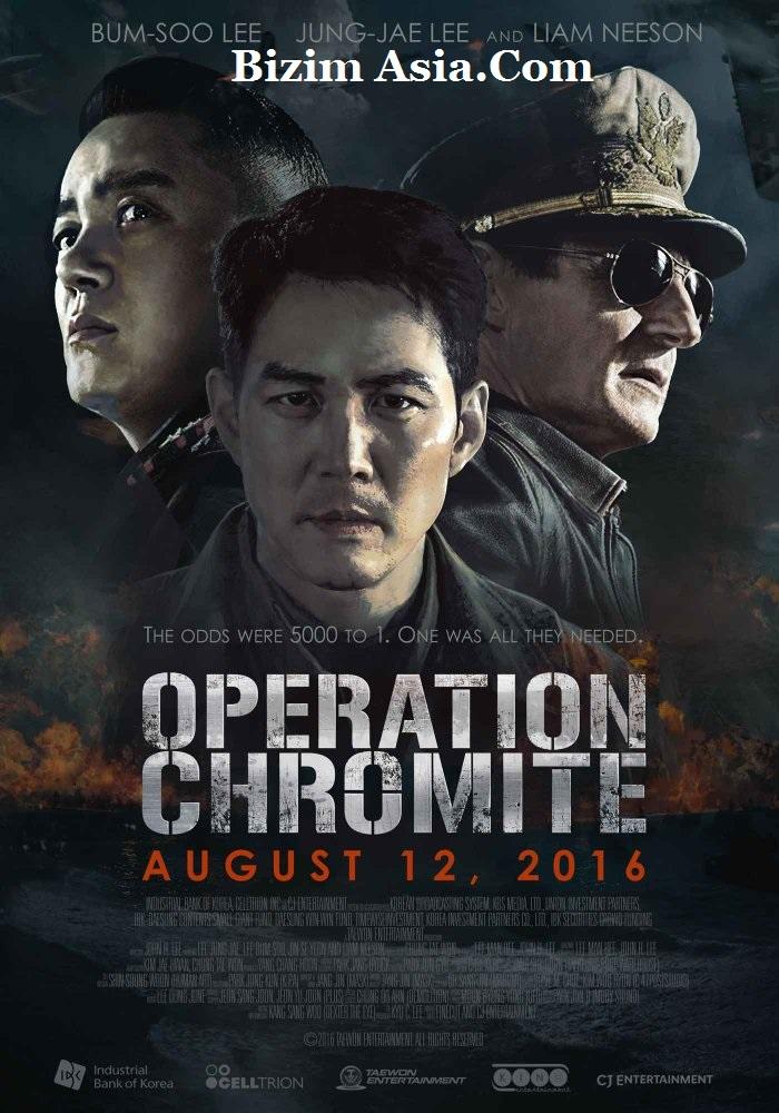 [Resim: Operation%20Chromite.jpg]