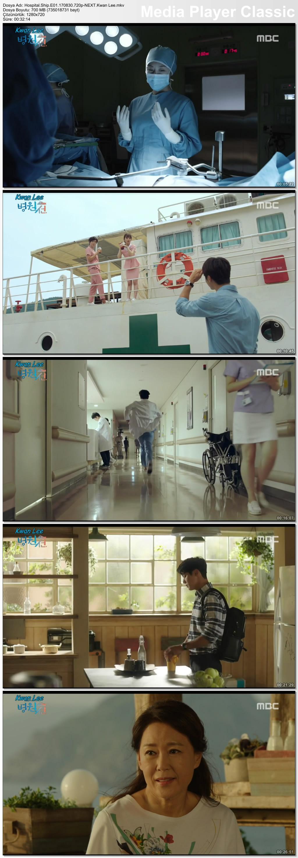[Resim: Hospital.Ship.E01.170830.720p-NEXT.Kwan%....54%5D.jpg]