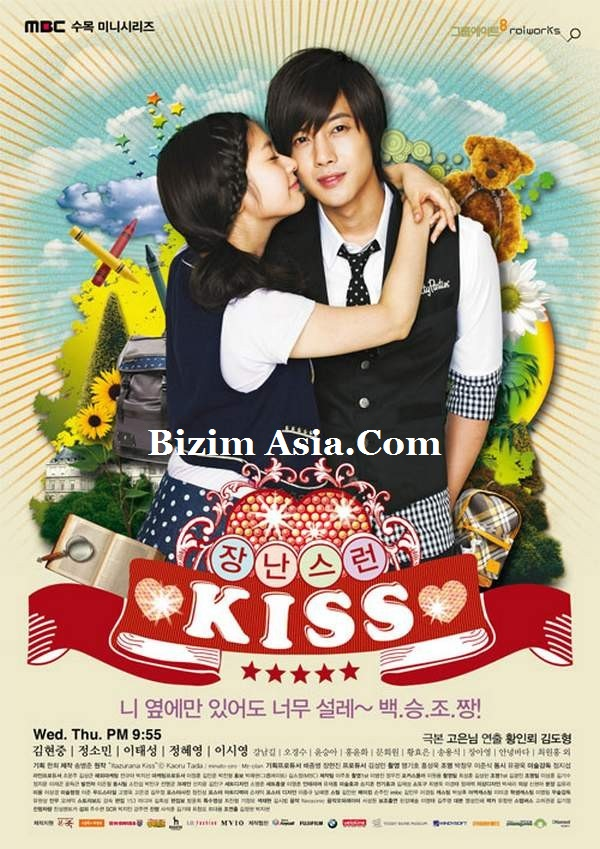 [Resim: Playful-Kiss-Sezon-1-1287998791.jpg]