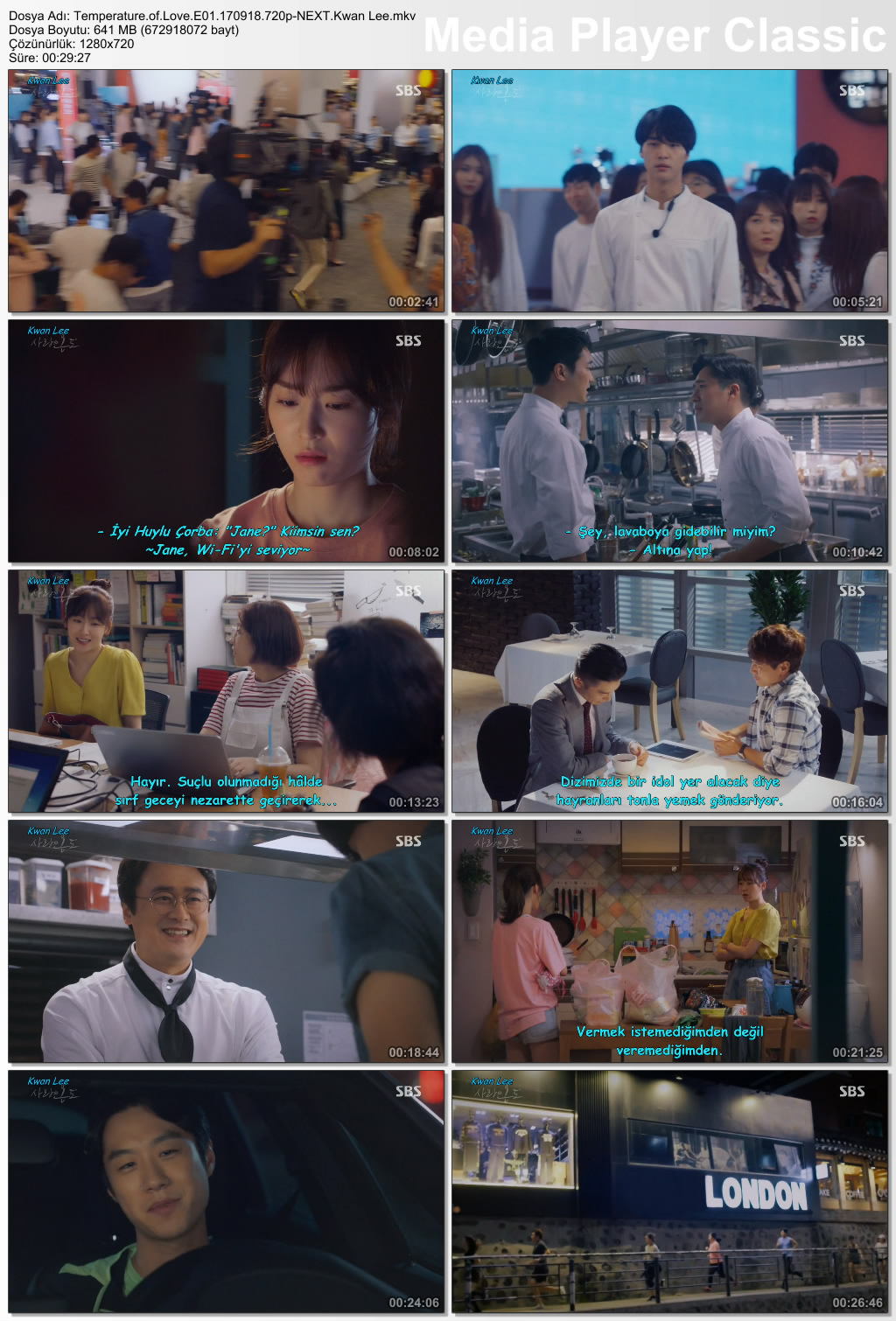 [Resim: Temperature.of.Love.E01.170918.720p-NEXT....14%5D.jpg]
