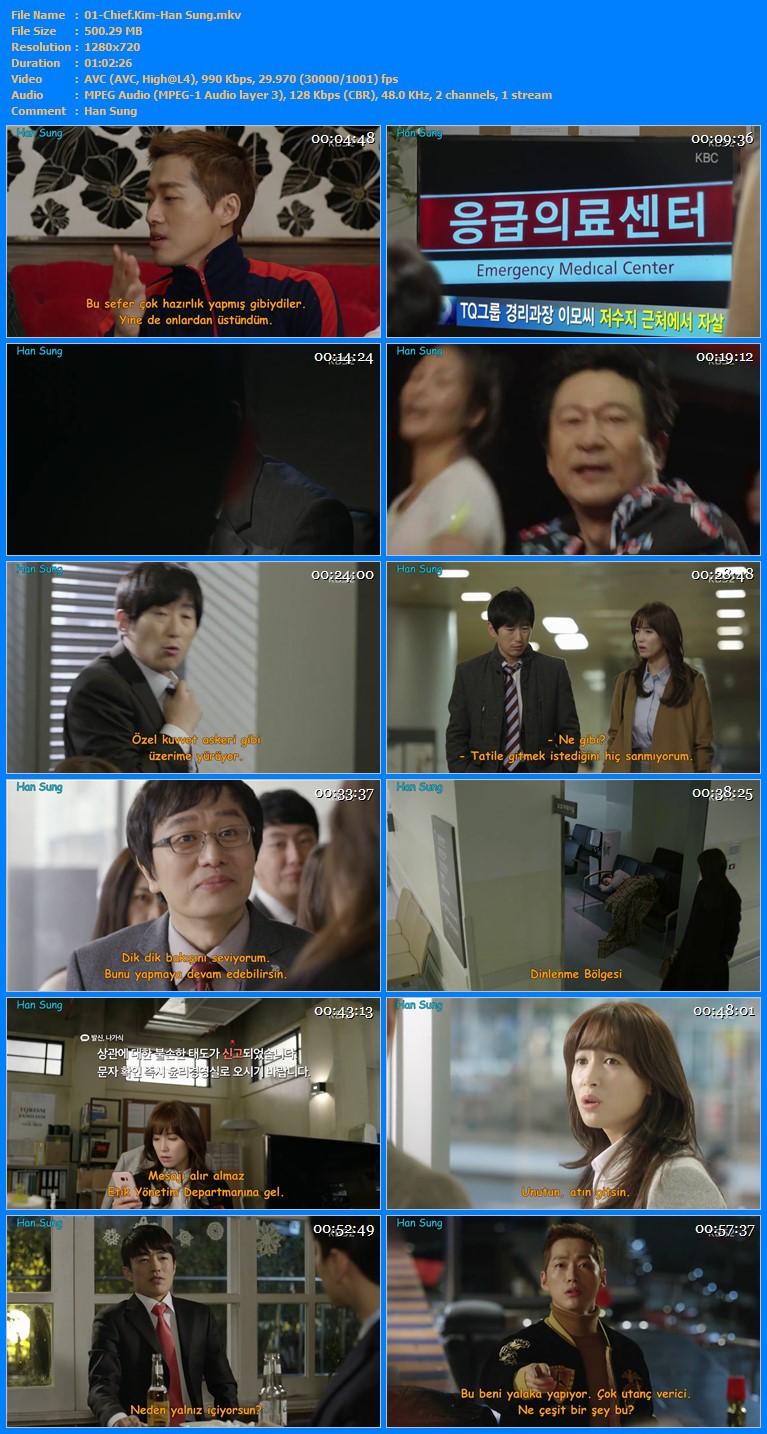 [Resim: 01-Chief.Kim-Han%20Sung.mkv.jpg]