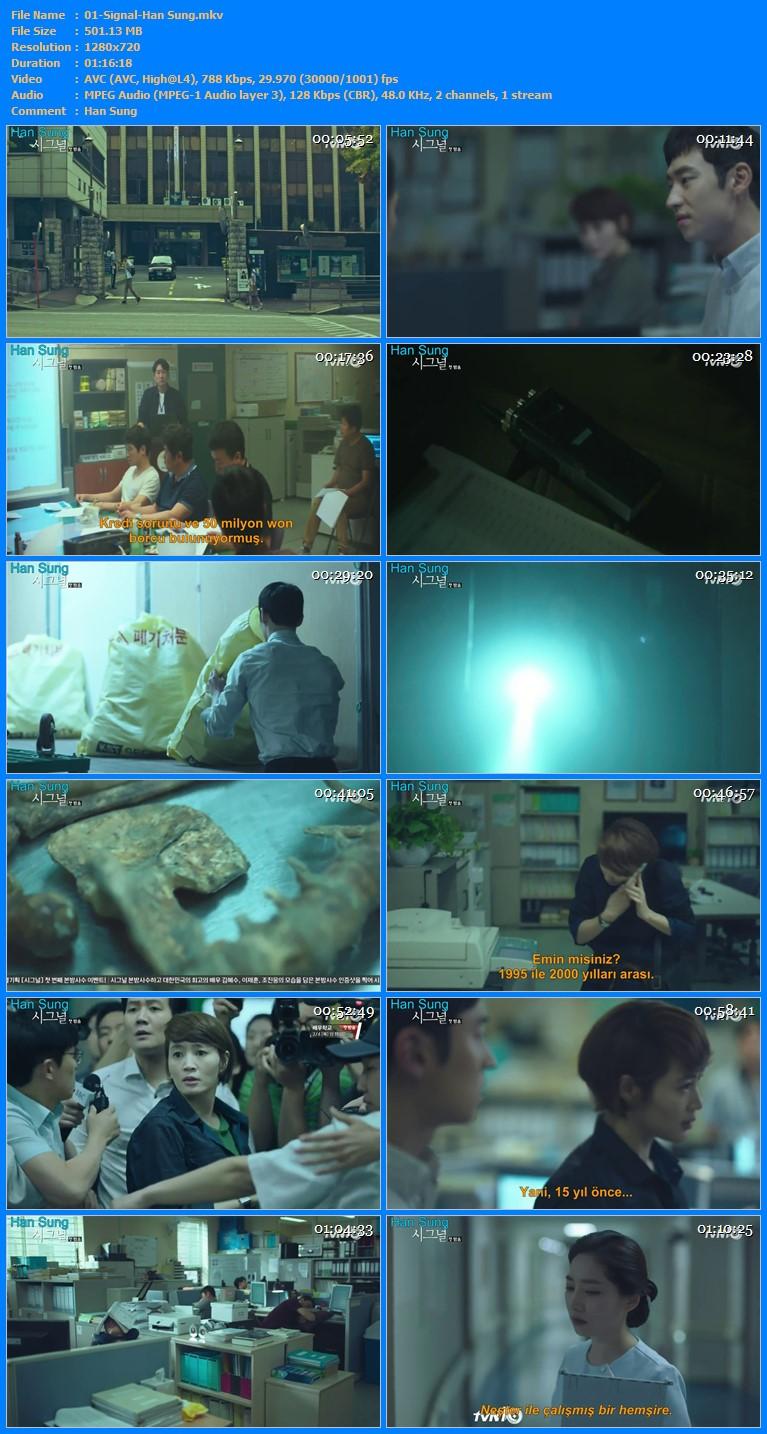 [Resim: 01-Signal-Han%20Sung.mkv.jpg]