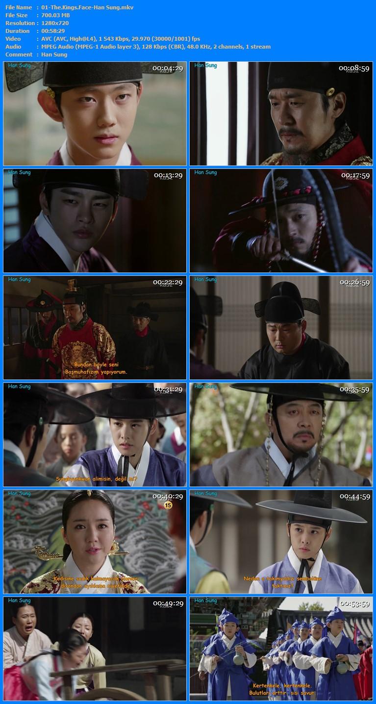 [Resim: 01-The.Kings.Face-Han%20Sung.mkv.jpg]
