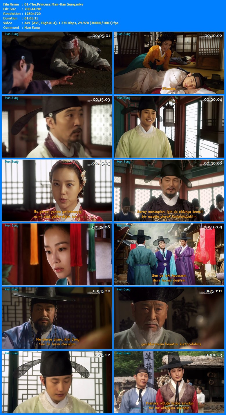 [Resim: 01-The.Princess.Man-Han%20Sung.mkv.jpg]