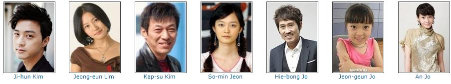 [Resim: Joseon%20X%20Files%20%20Secret%20Investigation.PNG]