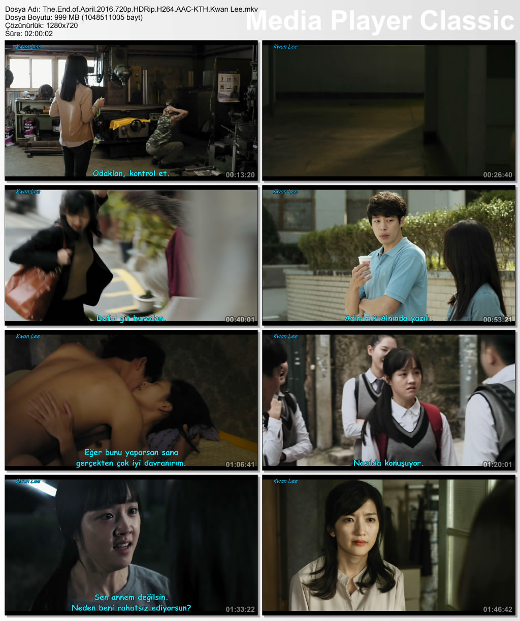 [Resim: The.End.of.April.2016.720p.HDRip.H264.AA....10%5D.jpg]