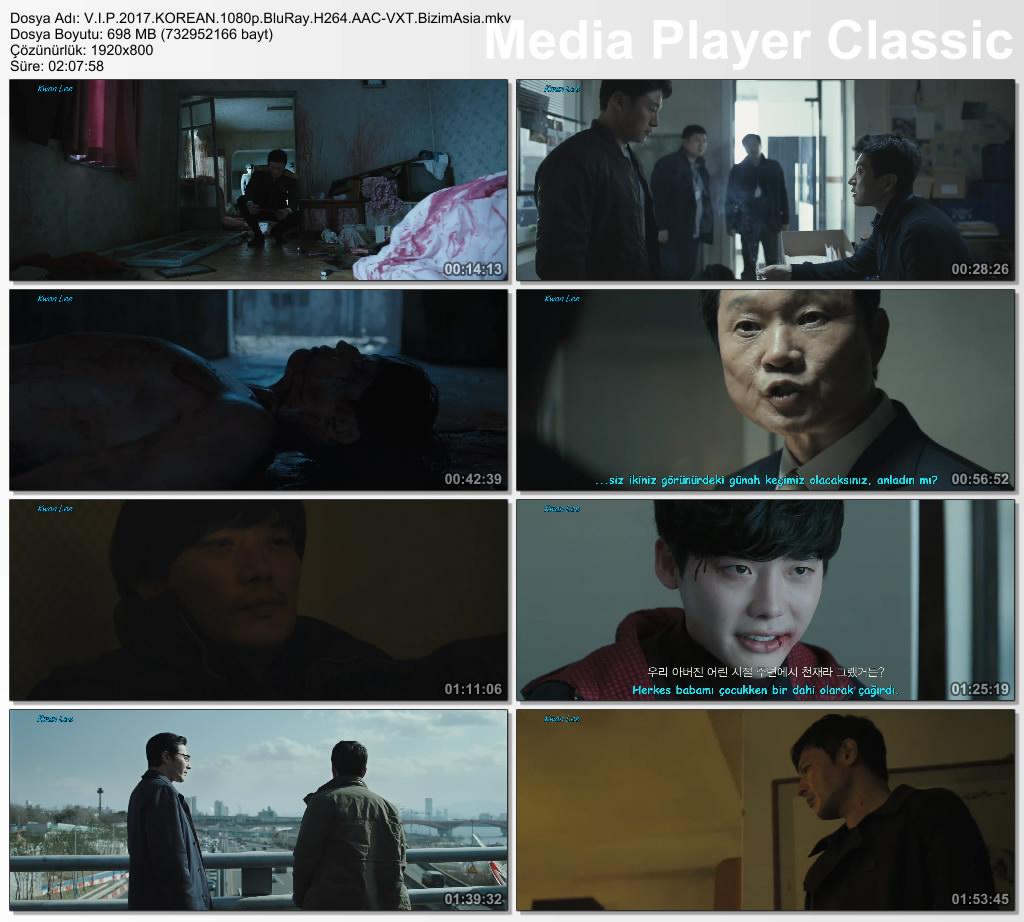 [Resim: V.I.P.2017.KOREAN.1080p.BluRay.H264.AAC-....52%5D.jpg]