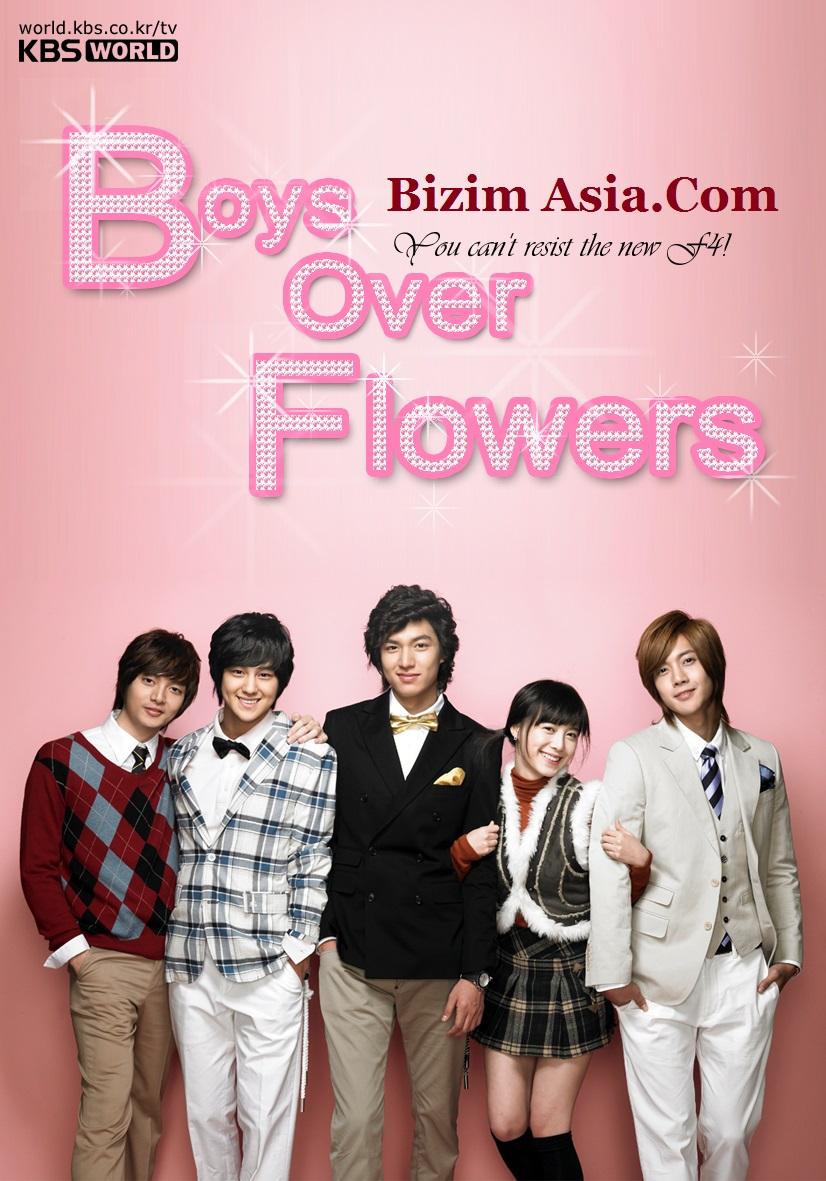[Resim: BoysOverFlowers-p2.jpg]