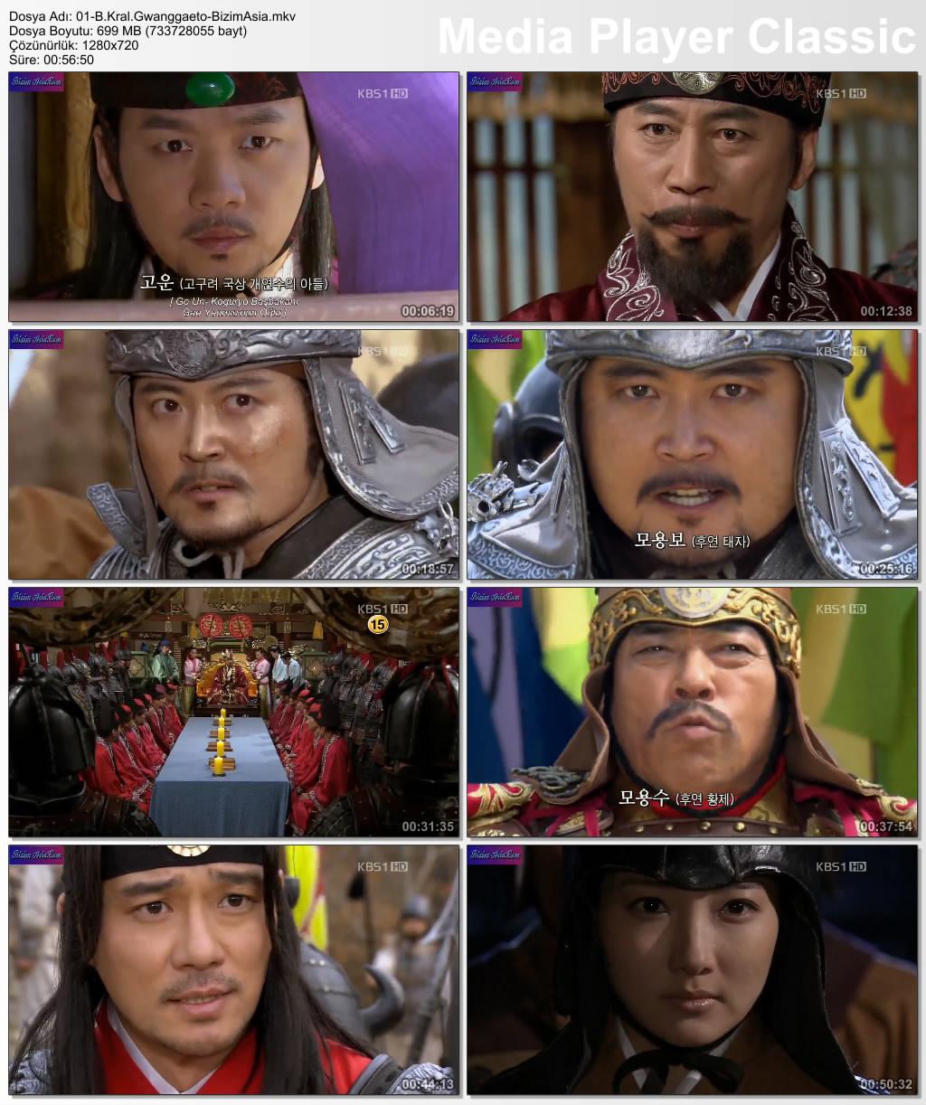 [Resim: 01-B.Kral.Gwanggaeto-BizimAsia.mkv_thumb....32%5D.jpg]