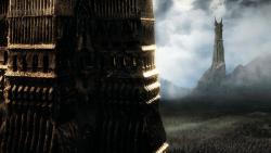Avatar: Fatih 정복자